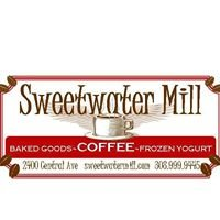 Sweetwater Mill Coffee