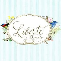 Liberté Beauty