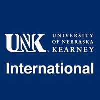 UNK International
