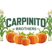 Carpinito Bros. Pumpkin Patch & Corn Maze