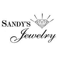 Sandy's Jewelry