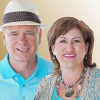 The Tyson Group Realtors-Steve & Jana J.
