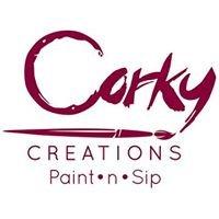 Kearney Wine & Design