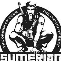 Sumerian Brewing
