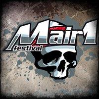 Mair1 Festival