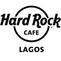 Hard Rock Cafe Lagos