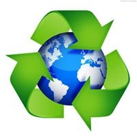 Georgetown County Environmental Services