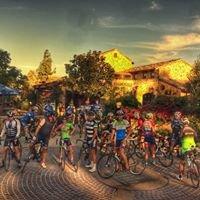 Stonehaus Cycling Club