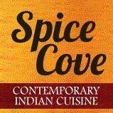 Spice Cove