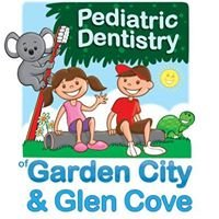 Pediatric Dentistry of Garden City/Syosset