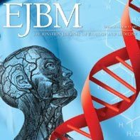 The Einstein Journal of Biology and Medicine