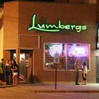 Lumberg's