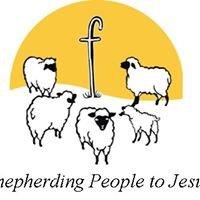 Good Shepherd Lutheran Church - SW Portland