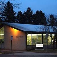 Holdrege Area Public Library