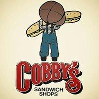 Cobby's Sandwich Shops