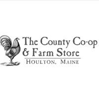 The County Co-op and Farm Store