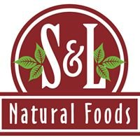 S&L Natural Foods