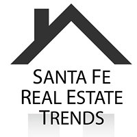 Santa Fe Real EstateTrends