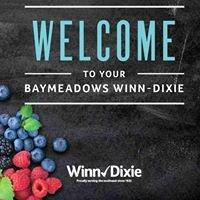 Point Meadows Winn-Dixie Store 7