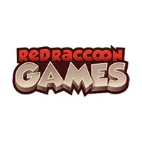Red Raccoon Games