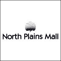 North Plains Mall