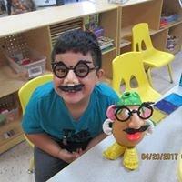 Head Start Child and Family Development Program, Inc.