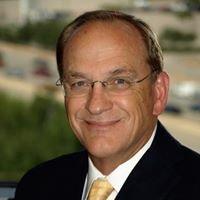 Dr. Steve Byrd