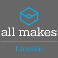 All Makes - Lincoln