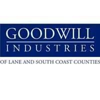 Goodwill Industries of Lane and South Coast Counties