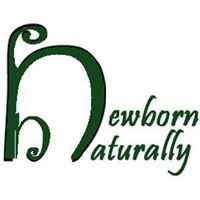 Newborn Naturally