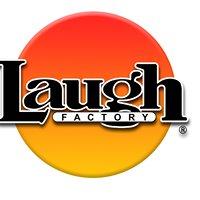 Laugh Factory Scottsdale