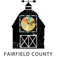Ag + Art Tour of Fairfield County