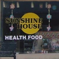 Sunshine House Health Food Store