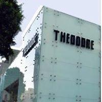 Theodore Beverly Hills
