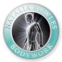 Natalia Bowles Massage and Bodywork