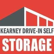 Kearney Drive-In Self Storage