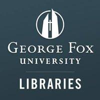 George Fox University Libraries