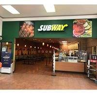 Subway - Gator Hole Plaza NMB