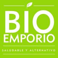 Bioemporio