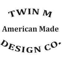 Twin M Design