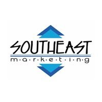 Southeast Marketing