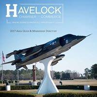 Havelock Chamber