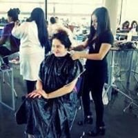 Curve Metric School of Hair Design Inc