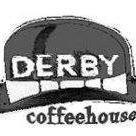Derby CoffeeHouse