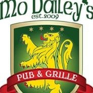 Mo Dailey's
