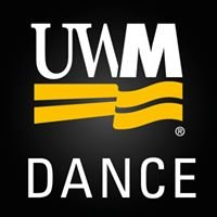 UWM Dance