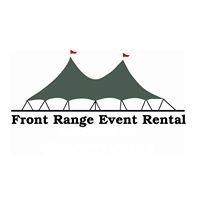 Front Range Event Rental