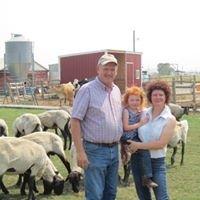 Matthews Family Farm