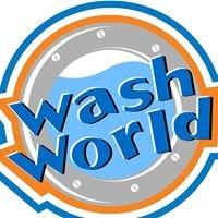 Wash World Eco Laundry