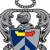 Sigma Tau Gamma - Auburn University